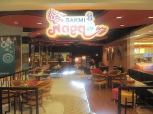 Promo Bakmi Naga 300x225 Setelah 30 tahun, Bakmi Naga tawarkan kongsi