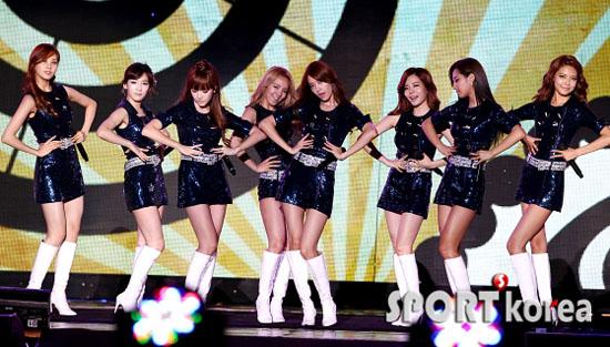 "Incheon Performances Dari ""2011 Incheon Korean Music Wave"" festival japan"