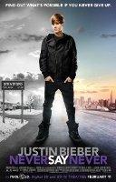 Justin Bieber Never Say Never Download Film Justin Bieber: Never Say Never (2011)