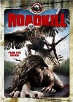 Roadkill 2011 Download Film Roadkill (2011)
