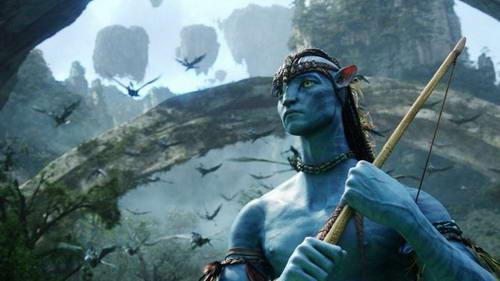 Avatar in 2D 5 Larangan Aneh Dari Negara [CHINA, RUSIA DAN AUSTRALIA]