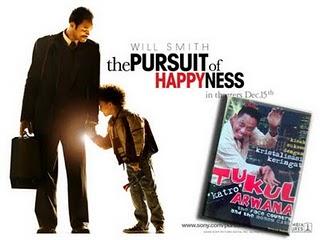 THE PURSUIT TUKUL Film film Tukul Yang Dilarang Beredar